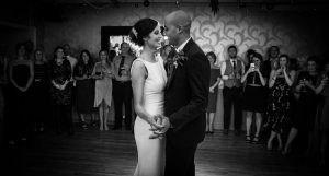 Becca_Scott_Wedding-499