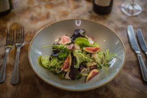 Fid_Salad