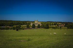 Helmsley-Castle-sml