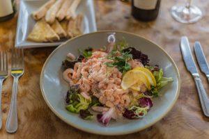 Prawn_Salad