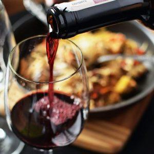 Wines-of-the-world-menu